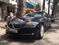 Bán BMW 5 Series 528i năm 2012