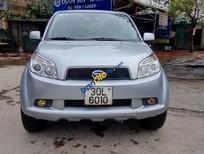 Bán xe Daihatsu Terios sản xuất 2008, số tự động