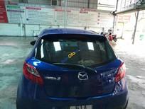 Cần bán Mazda 2 đời 2012 chính chủ, giá 400tr