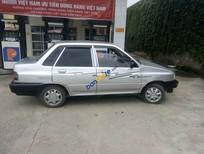 Cần bán lại xe Ford Mondeo Lx sản xuất năm 2003, màu đen, nhập khẩu, giá 155tr