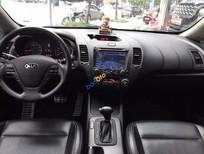 Cần bán Kia K3 2.0 đời 2014, nhập khẩu như mới, 555tr