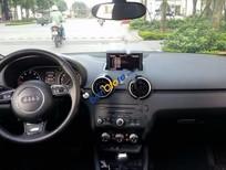 Bán xe Audi A1 đời 2012, màu trắng, nhập khẩu nguyên chiếc, 880 triệu