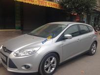 Chính chủ bán xe Focus 1.6AT 2013, đi 4 vạn, 525tr