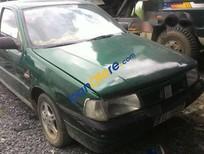 Xe Fiat Tempra đời 1999, nhập khẩu nguyên chiếc