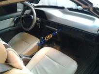 Bán xe Mazda 323F Sport sản xuất 1993, xe zin nguyên bản hiếm có chính chủ