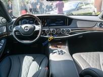 Bán xe Mercedes S400 2017, xe nhập