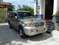 Bán Mekong Pronto MT sản xuất 2006, giá chỉ 125 triệu