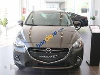 Bán Mazda 2 đời 2017, giá bán 515tr