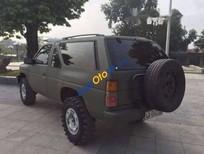 Cần bán Nissan Pathfinder đời 1995 giá cạnh tranh