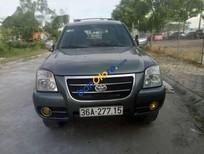 Cần bán gấp Mekong Pronto 2008, giá bán 145tr