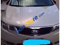Xe cũ Kia Forte năm 2011 số tự động, giá tốt
