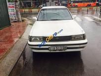 Cần bán xe Toyota Mark II AT năm sản xuất 2001, màu trắng
