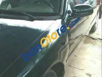 Bán xe Daewoo Espero năm 1995, mọi chức năng đều hoạt động tốt