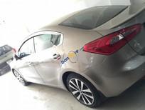 Bán xe Kia K3 1.6 AT đời 2014 số tự động, giá chỉ 498 triệu
