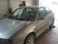 Bán Nissan Primera năm 1994, màu bạc, nhập khẩu chính chủ, giá tốt