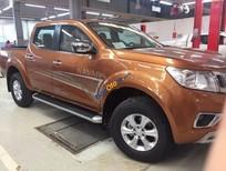 Cần bán xe Nissan Navara EL Premium R đời 2017, nhập khẩu, 669 triệu