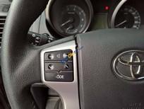 Cần bán Toyota Prado TXL đời 2014, xe nhập chính chủ
