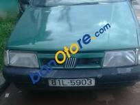 Bán ô tô Fiat Tempra năm 1999, giá tốt