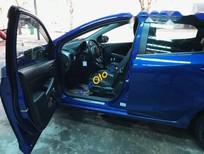 Cần bán lại xe Mazda 2 năm 2012 chính chủ