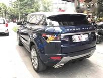 Bán xe LandRover Range Rover Evoque Dynamic đời 2013
