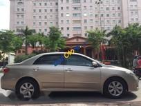Bán Toyota Corolla altis 1.8AT năm 2014