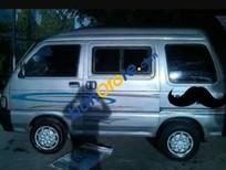 Bán ô tô Asia Towner 1999, màu bạc