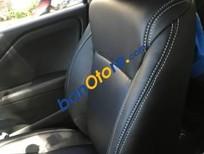 Cần bán Honda City đời 2015, màu xám, giá tốt