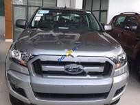 Bán xe Ford Ranger XLS MT đời 2017, nhập khẩu