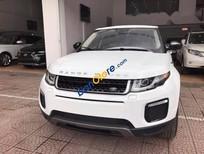 Bán LandRover Range Rover Evoque đời 2016, xe nhập Mỹ