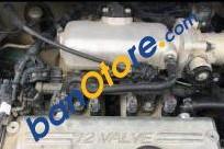 Cần bán lại xe Hyundai Getz đời 2010, xe gia đình