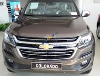 Colorado Chevrolet 2.8L 4x4 2017,giá chỉ từ 624 triệu, ưu đãi 80 triệu, LH ngay 0939.35.80.89 nhận ưu đãi