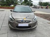 Hyundai Accent nhập khẩu, số tự động, đẹp xuất sắc
