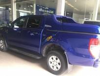 Cần bán Ford Ranger XLS AT 2015, nhập khẩu nguyên chiếc số tự động, giá 550tr