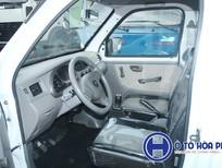 Xe tải 870kg giá rẻ, xe tải Dongben chất lượng tốt, nhanh hoàn vốn