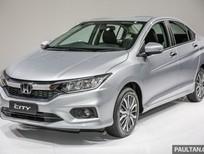 Bán ô tô Honda City 2018 giá tốt tại Quảng Bình-hotline 0911370747