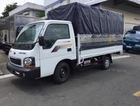 Cần bán xe tải Kia 1.25 tấn mới 2017