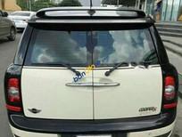 Cần bán lại xe Mini Cooper S đời 2009, màu kem (be), nhập khẩu như mới, giá chỉ 650 triệu