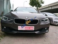 Bán ô tô BMW 3 Series 320i năm 2013