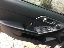 Bán xe cũ Kia Cerato 1.6 AT năm 2009, nhập khẩu