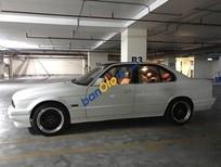 Bán BMW 335i sản xuất 1990, màu trắng
