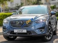 Bán Mazda CX 5 đời 2012 giá cạnh tranh