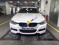 Bán ô tô BMW 3 Series 328i sản xuất 2013, màu trắng
