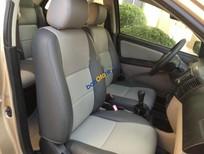 Bán gấp Toyota Vios Limo đời 2007, giá 260tr