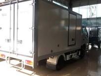 Xe tải kia thùng kin 2,3 tấn/2 tấn 3 giá rẻ,hỗ trợ trả góp lãi xuất ưu đãi