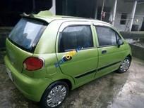Bán ô tô Daewoo Matiz SE đời 1999, 57 triệu