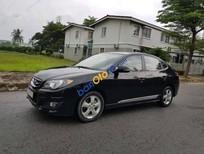 Bán xe Hyundai Avante AT đời 2012 số tự động, giá 395tr