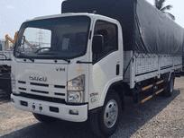 Xe tải Isuzu 3.5 tấn/ Isuzu 3 tấn 5/ xe Isuzu 3 tấn 5 VM - bán xe Isuzu VM 3.5 tấn