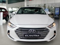 Bán Hyundai Elantra 2018 giao ngay, đủ màu