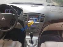 Cần bán xe Mitsubishi Grunder AT sản xuất 2009, giá chỉ 585 triệu