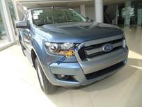 Ford Ranger - Giảm giá mạnh cuối năm, tặng nhiều phần quà giá trị, hỗ trợ vay vốn 80% giá xe